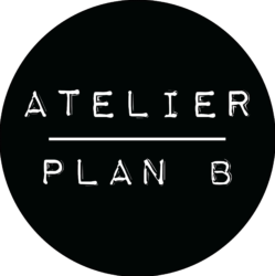 Atelier Plan B